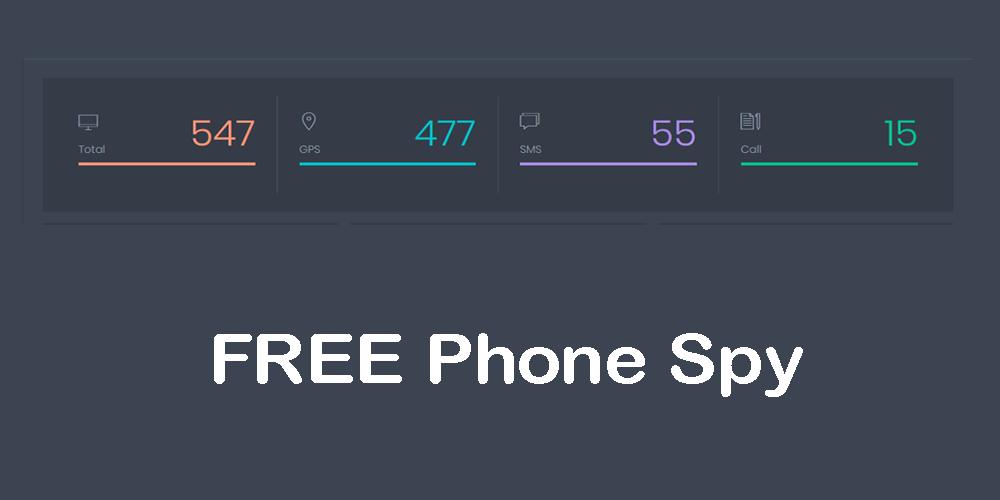 Hack Instagram using FreePhoneSpy