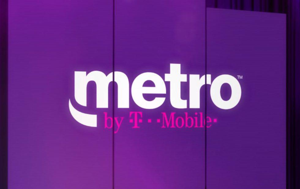 2 Ways to Track My MetroPCS Phone If It's Stolen or Lost