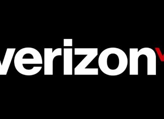 How to Use Verizon Phone Tracker for Verizon Phone Tracking
