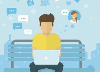 3 Ways to Hack Facebook Account & Messages (No Survey)