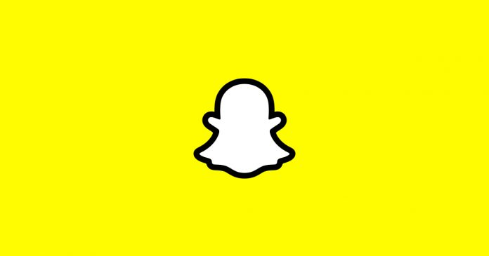 How to Hack Snapchat Account & Messages (No Surveys)