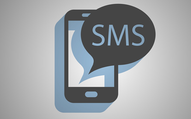 3 Easy Steps to Hack Text Messages