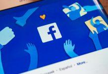 Best 10 Free Facebook Spy Apps
