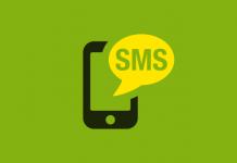 Best 10 Free SMS Tracker Apps