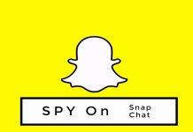 Best 10 Free Snapchat Spy Apps