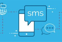 5 Ways To Hack Text Messages Without Touching Their Phone