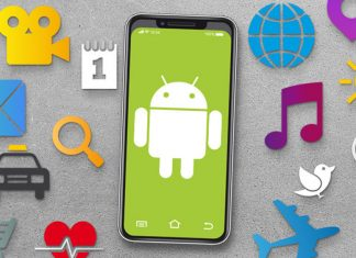 Best 5 Free Download Hacking Apps (100% Undetectable)