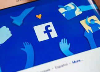 3 Ways To Hack Facebook Messenger Password (No Download)