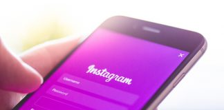 3 Ways To Hack Someone's Instagram Without Their Password