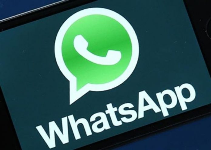 3 Ways To Hack WhatsApp Without Their Phone (100% Undetectable)
