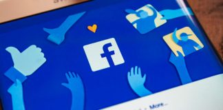 5 Ways To Crack Someone's Facebook Password (100% Undetectable)