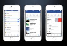 3 Best Facebook Hacking Tools (Free & No Survey)
