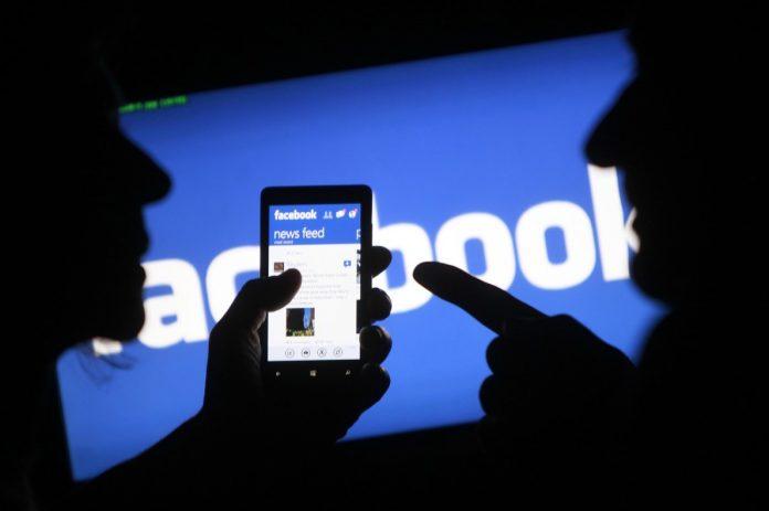 Best 10 Facebook Password Cracker Apps